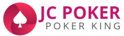 JC Poker