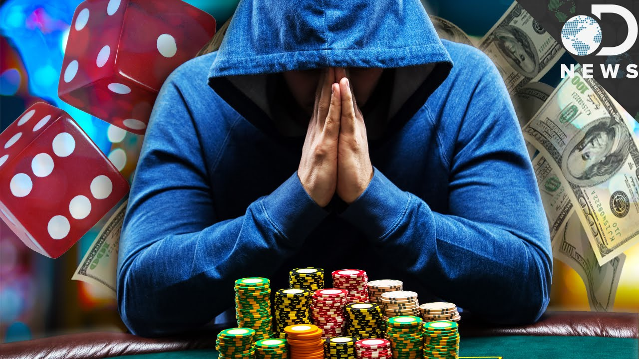 Ways To Play Online Poker And Win - Gambling