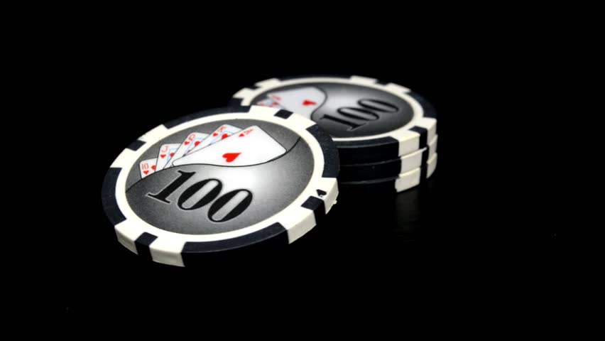 Are you looking for the very best casino programs?