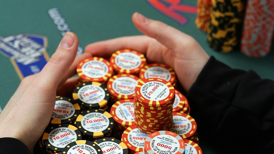 Free Casino Slots For Fast Play - Gambling