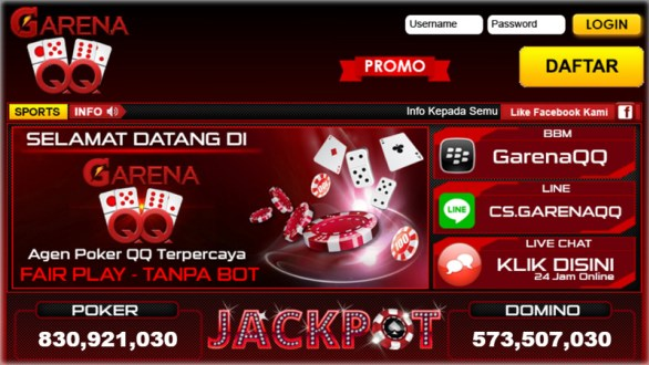 Discover Legit Poker Websites Within The USA