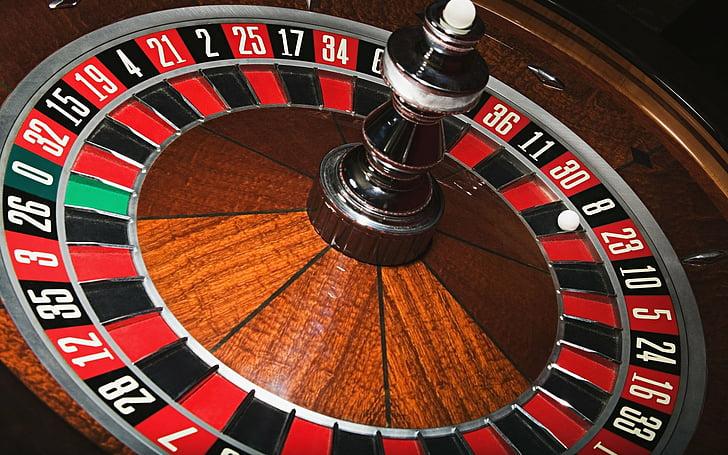 Direction Of Best Online Casino Sites UK Market