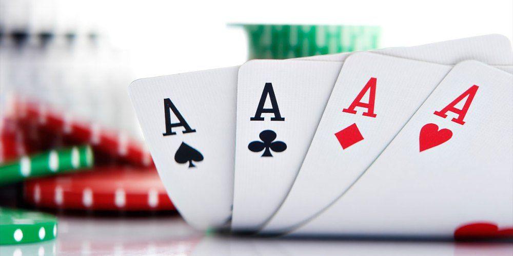 Lucky Halloween Crypto Slots Playamo Casino Online - Profile - CBD Solutions Market Forum