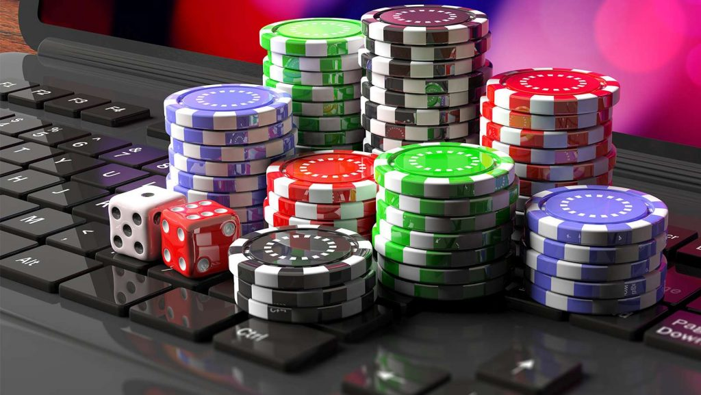 Leading 100 Online Casinos For Real Money (2020 )