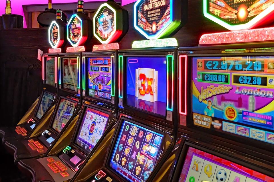 Finest PA Online Casinos - Pennsylvania Online Gambling Websites