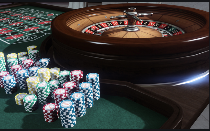 Free Slots Online - Play 3,888+ Free Slots No Download