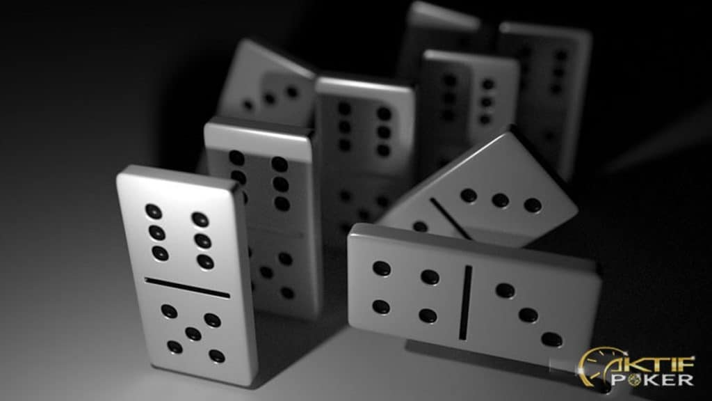 Situs IDN Poker - Bandar Bola SBOBET & Judi Slot Online