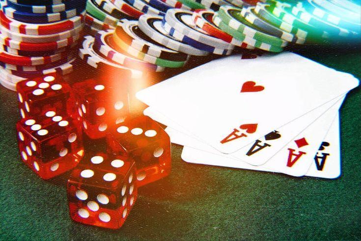 Winning At Online Slots Big Pots