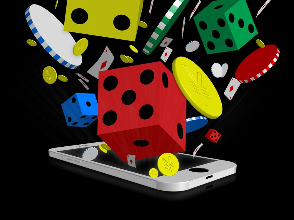 Online Gambling Internet Sites That Provide The Most Effective Knowledge