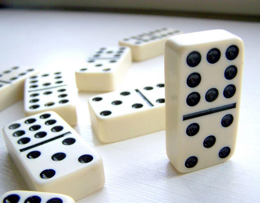 Washington State Gambling Fee
