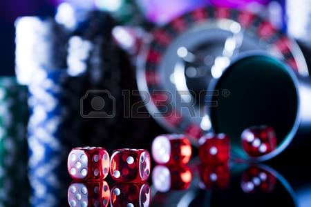 New Slot Sites Innovative Online Casinos In UK