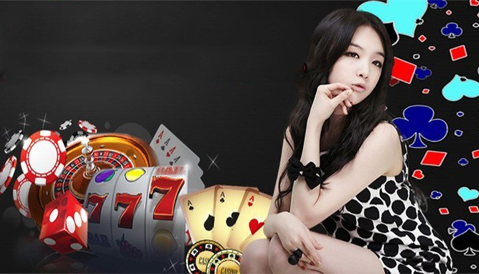 Finest Online Betting U.S.A. - Actual Cash Betting