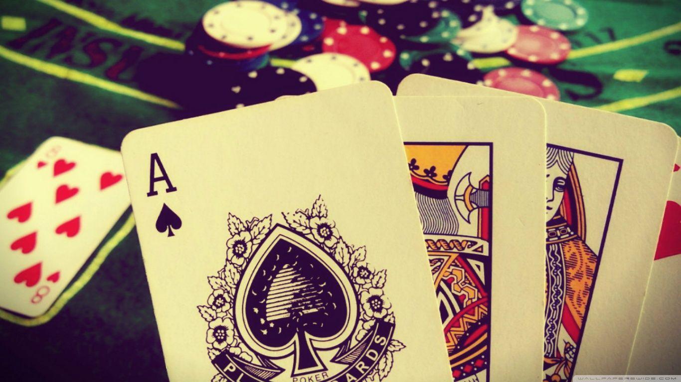 Account Of Specialist Casino Poker Gamer Sorel Mizzi