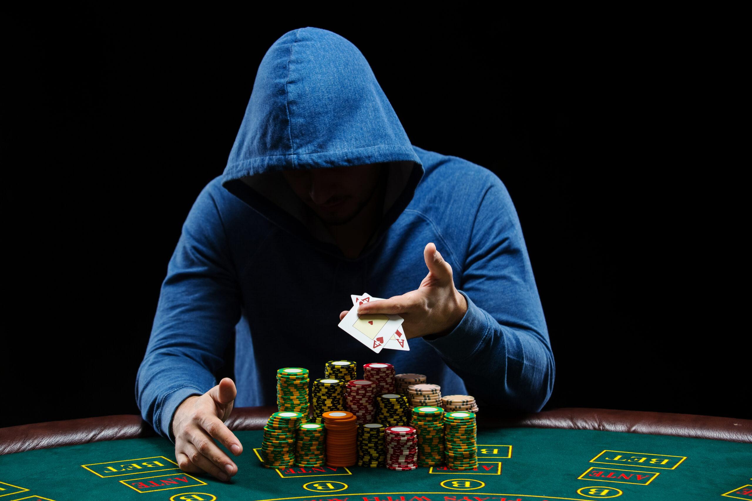 PA Online Casinos Your Pennsylvania Casino Guide BetPA