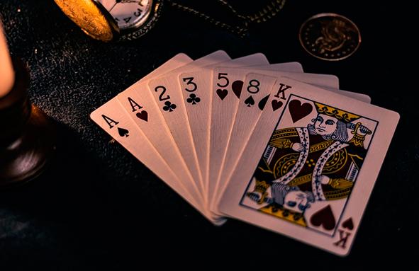 Finest Online Casino USA Websites