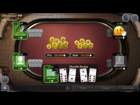 Right Here's What I Learn About Online Gambling