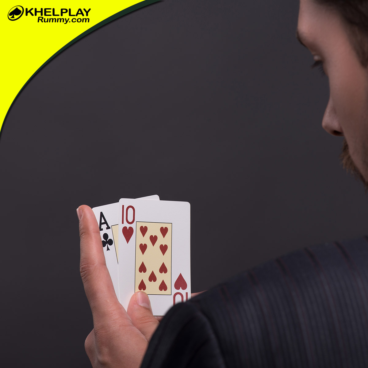 Learn the Ultimate Rummy Skills for Tournaments