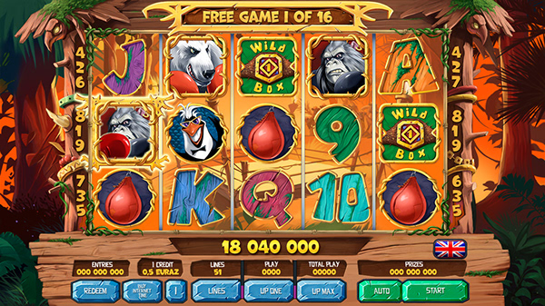 Gambling Tips And The Chuck Norris Impact