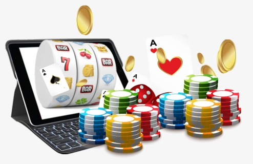 Here's Why Superslot Is Your Best Choice For Online Casino