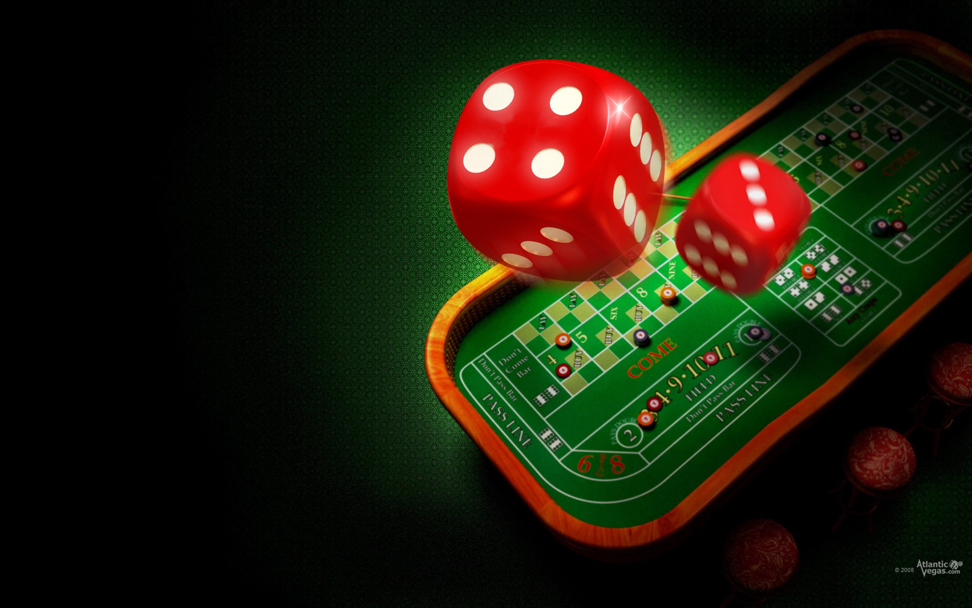 Real Tale Concerning Casino That The Specialists Do Not Want You To Know