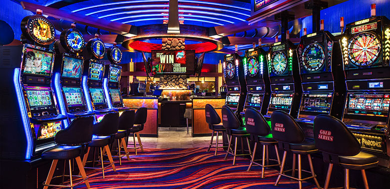 The Grand Way to Play and Enjoy jackpot gaming