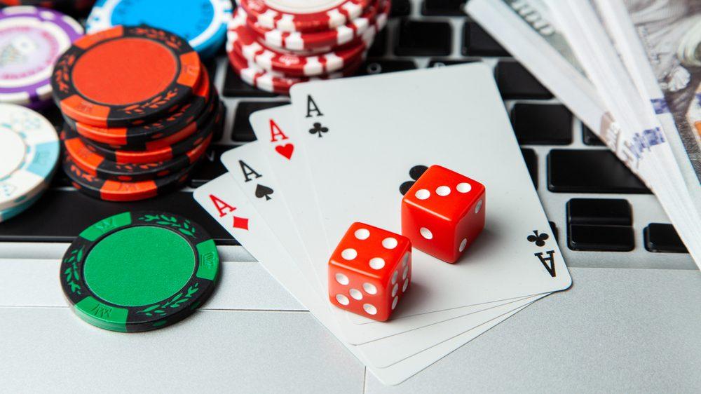 The Method To Make Your Gambling Establishment