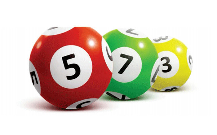 Where to play gambling games for benefits?