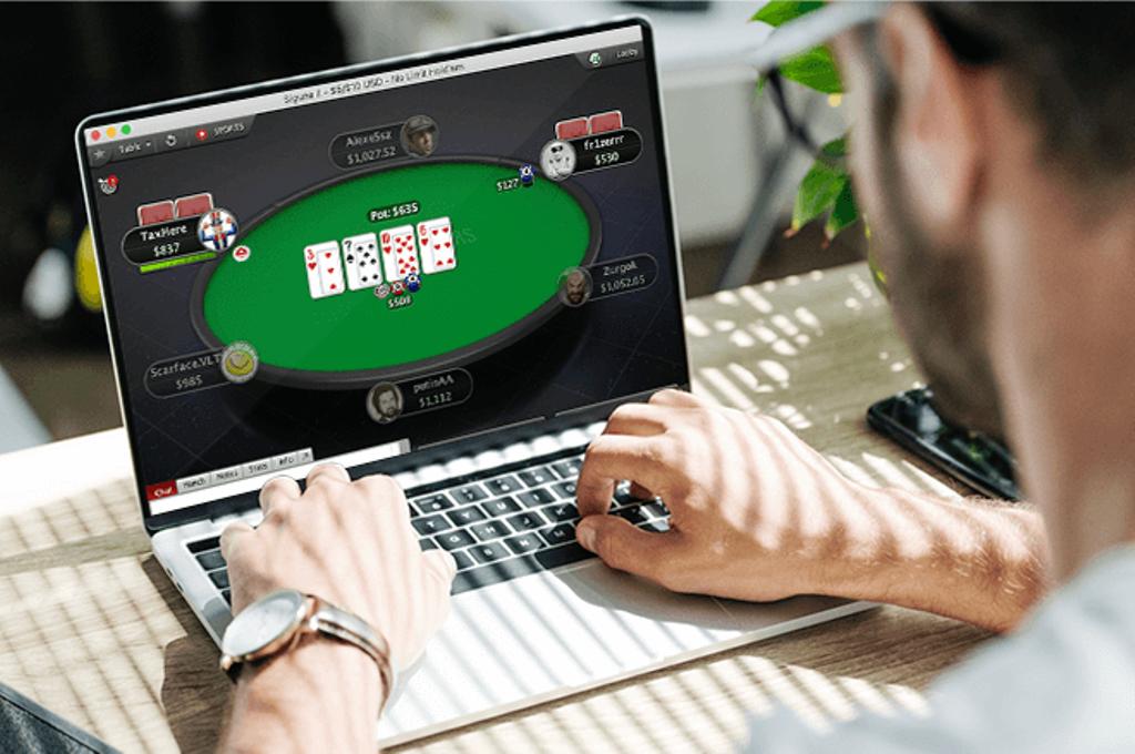 No Deposit Online Casinos - Worth an Attempt