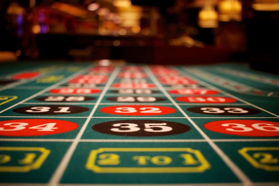 How to win real money through Gclub casino site?