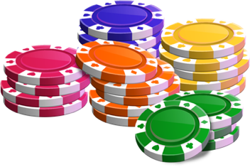 Manage your lottery investment safely and easily through online