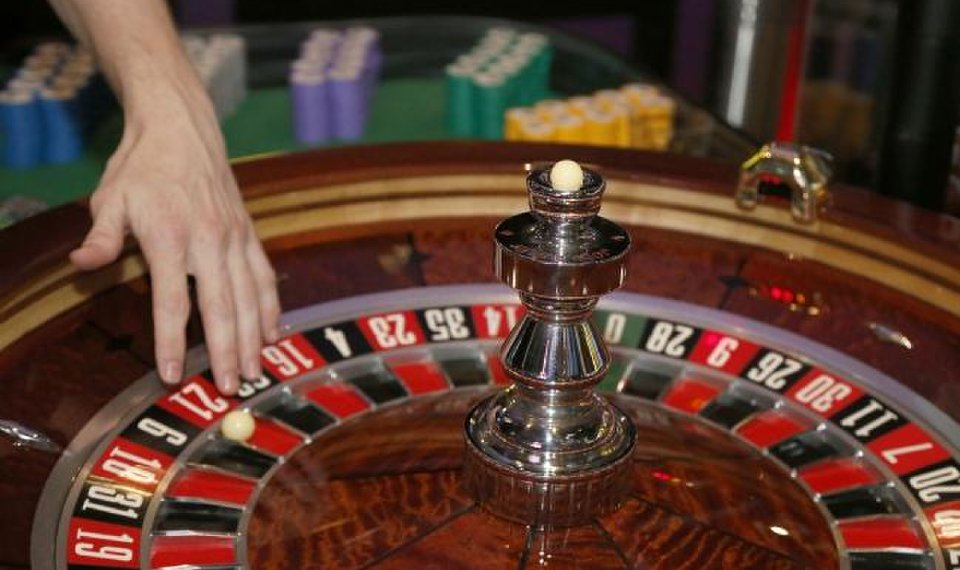 Understand about Online Slot Gambling