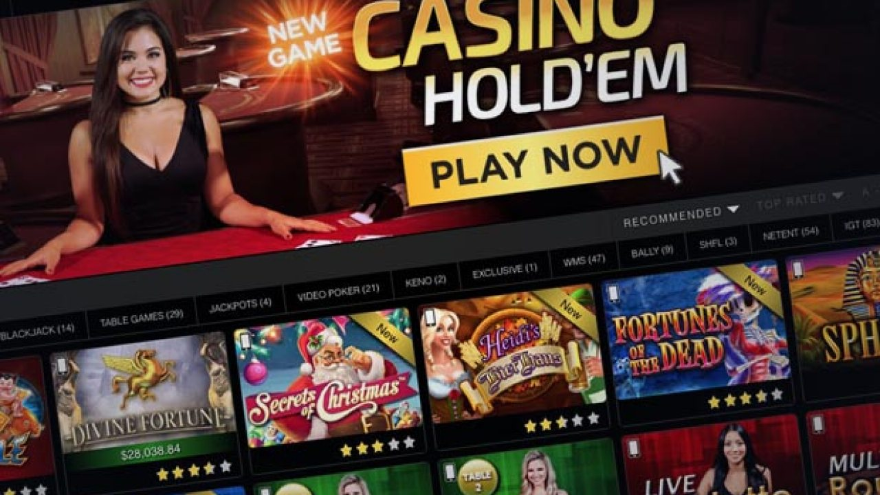 """The Most Important Drawback In Online Casino Comes All The Way Down To This Phrase That Begins With """"W"""""""