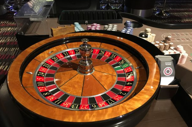 People Are Interested to Learn to Handle Slot Machines to Feel Simple to Play
