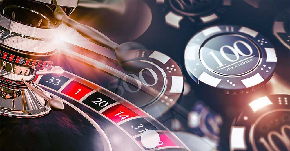 Transient Article Teaches You The Ins And Outs Of Slot And What You Should Do As