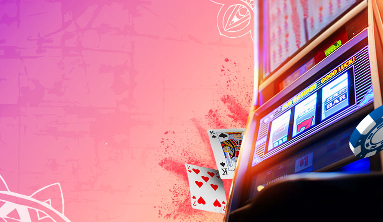 Questions You Should Ask About Casino