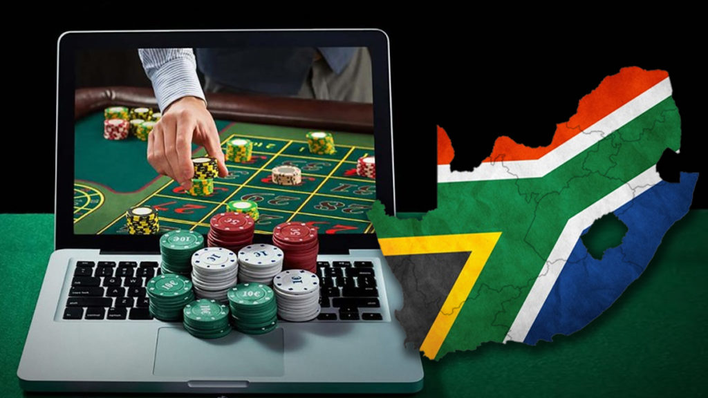 The Battle Over Online Betting And Learn How To Win It
