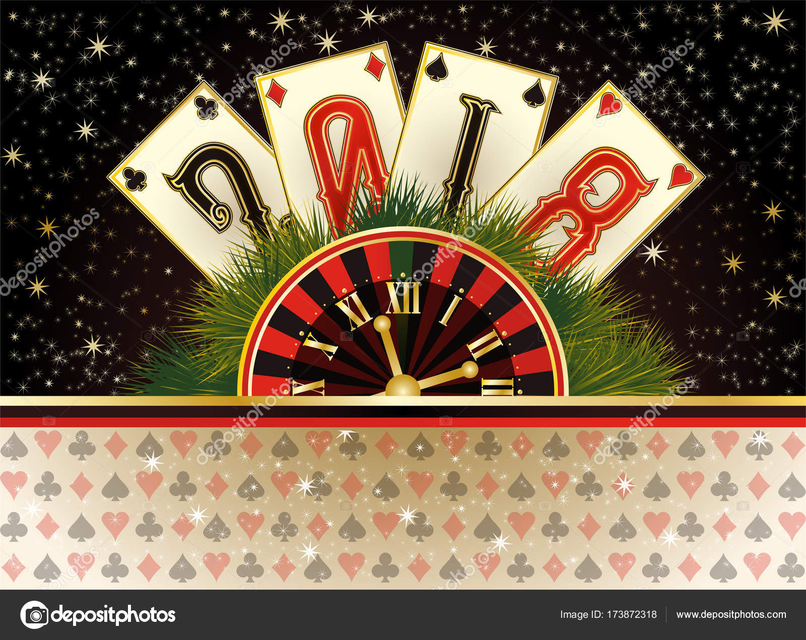 Super Useful Suggestions To Improve Online Casino