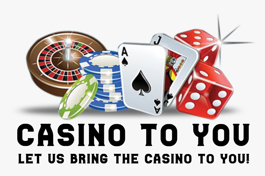 Online Slot Machines Guide to Popular Online Casino Slots