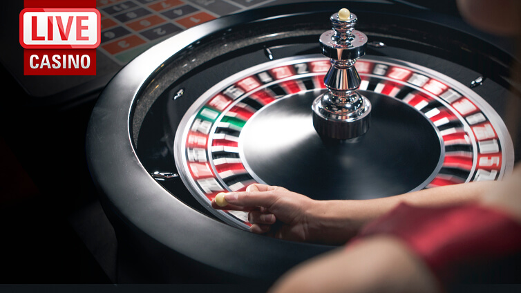 What You Don't Know About Casino May Shock You