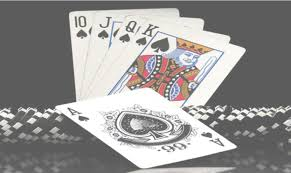 Image Your Casino Game On Prime Learn This And Make It Happen